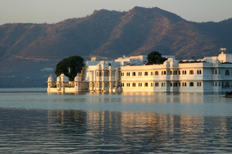 udaipur-2311788_1280